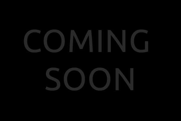 coming-soon-NMER4