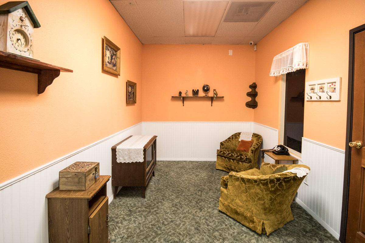 Escape Room Albuquerque