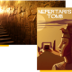 Nefertari's Tomb NM Escape Room