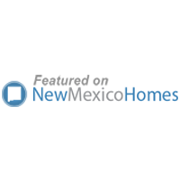 new mexico homes