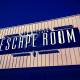 NM Escape Room's New Location