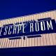 NM Escape Room's New Location