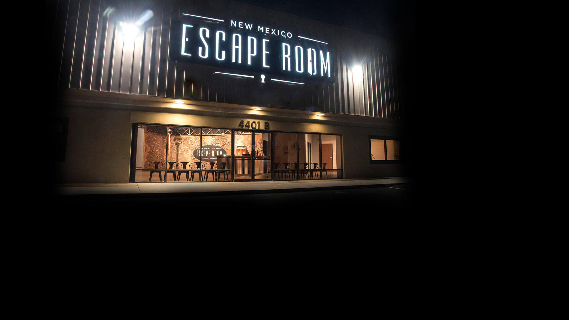 About Header 1117 3 Nm Escape Room Puzzle Room