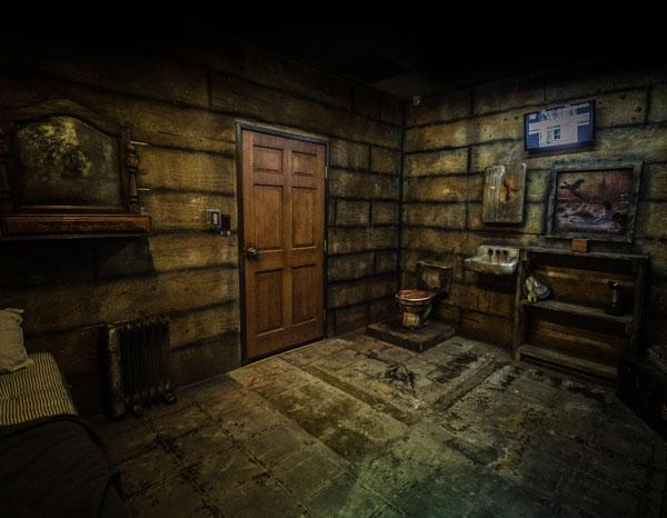 cabin-fp