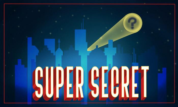 supre-secret-logo